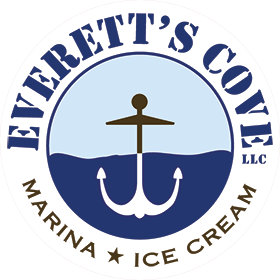 Everett's Cove
