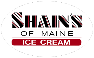 Swain's of Maine Ice Cream